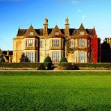 Muckross House & Traditional Farms