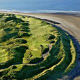 Waterville Gold Links
